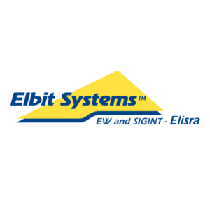 Elbit Systems - Elisra