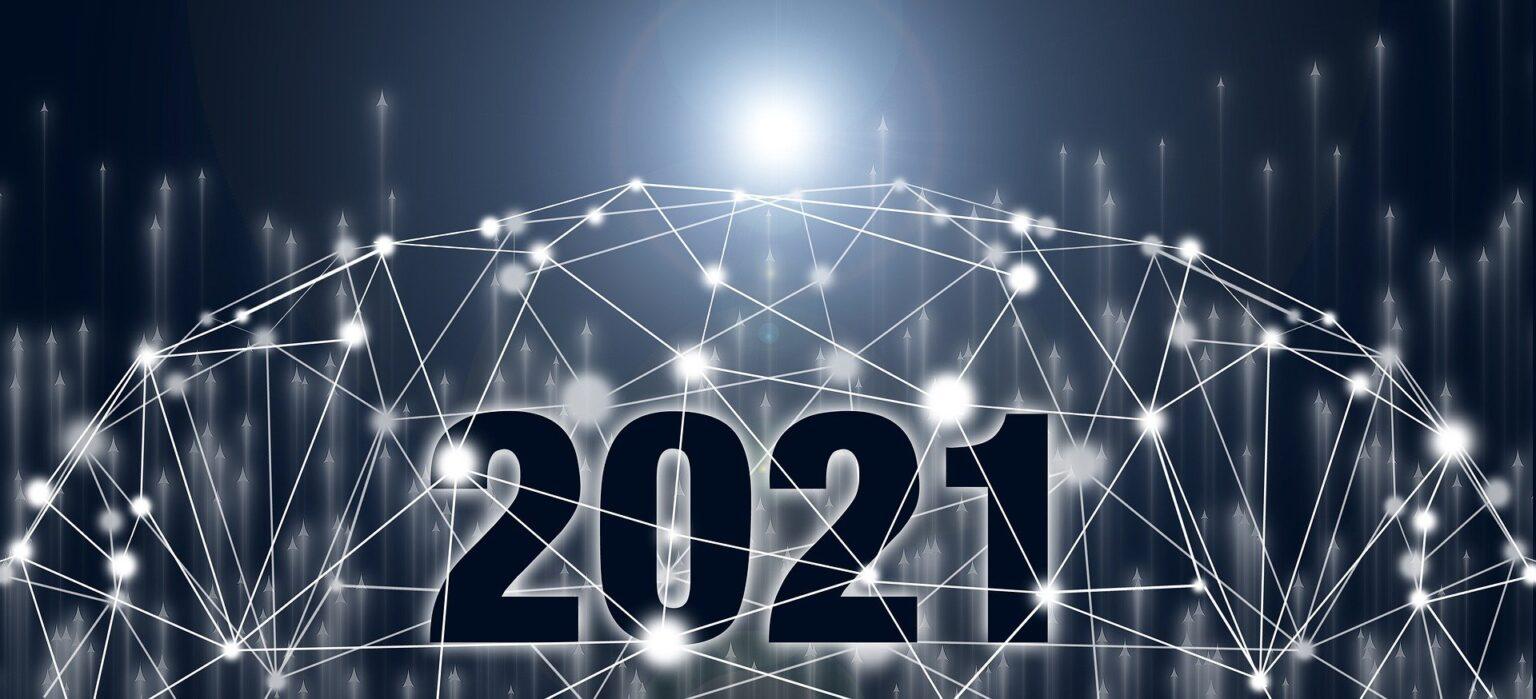 2021 blog